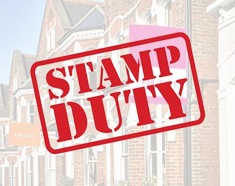 LonRes Blog - William Carrington on Stamp Duty