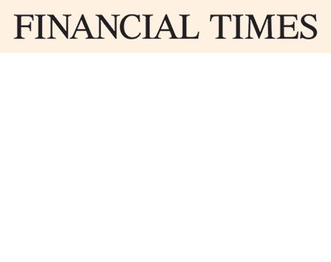 Financial Times (FT Money)