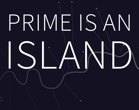 Download: Prime is an Island - how the prime locations of London have evolved with LonRes and Knight Frank