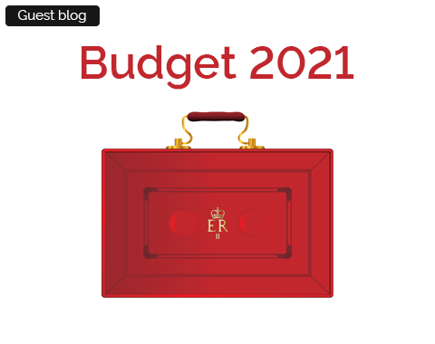 LonRes guest blog - Budget 2021 with Boodle Hatfield stamp duty holiday extension announcement