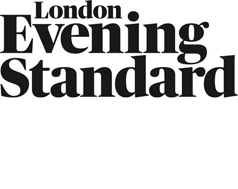 London Evening Standard Property