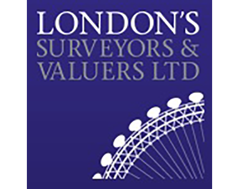 London's Surveyors & Valuers