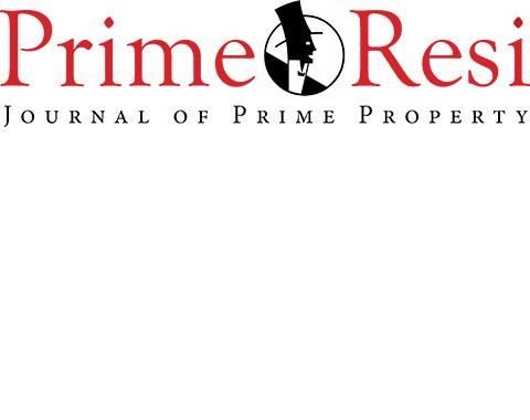 Prime Resi
