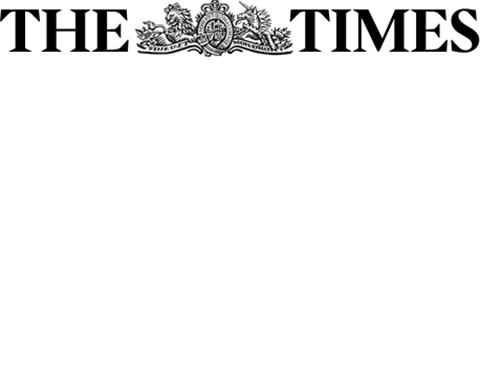 The Times