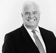 James Wyatt, Director of Barton Wyatt and LonRes country subscriber connected to London