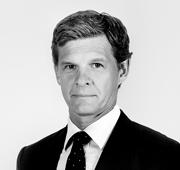 Laurent Lakatos