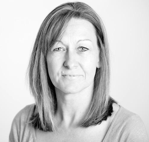 LonRes country agent, Hunters Tring - Sarah Morgan, Head of Marketing