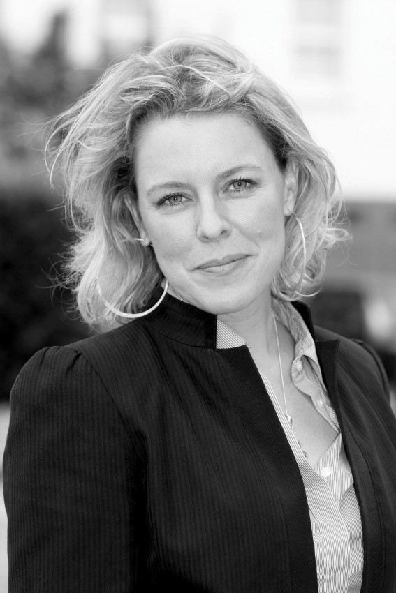 Sinéad Canning guest Blogs for LonRes on the art of the sale in estate agency