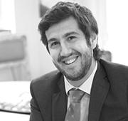 Tony Morris, Managing Director of Sales Doctor, Guest Blog for LonRes